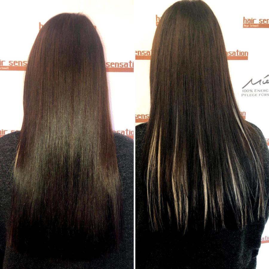 hairsensation-Haarverlängerung-3