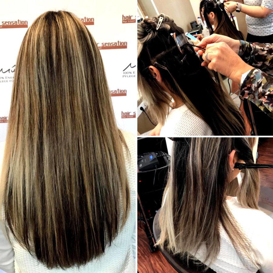 hairsensation-Haarverlängerung-4